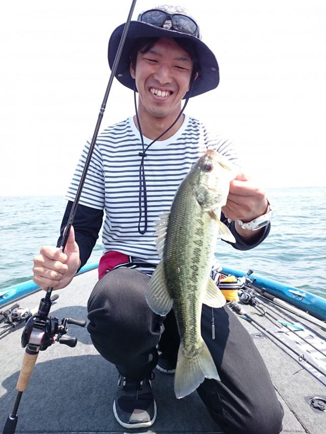truth hiramura ブログ写真 2016/05/19