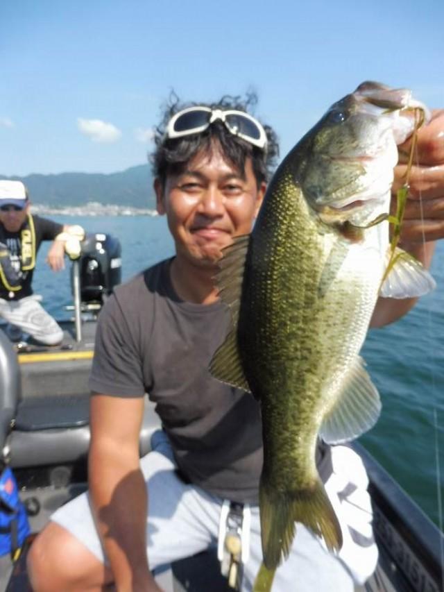 truth okuma ブログ写真 2016/07/31