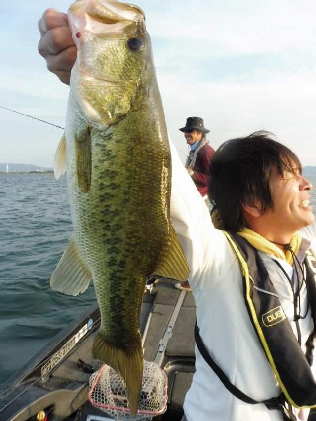 truth okuma ブログ写真 2016/08/11