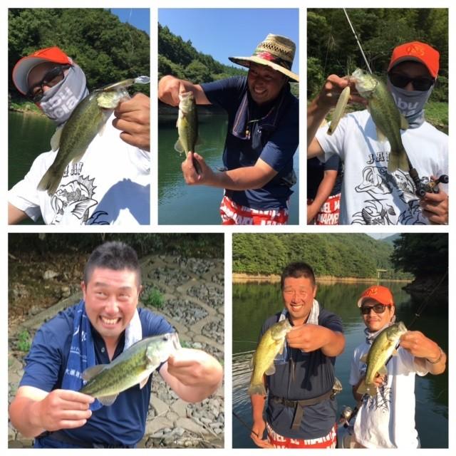 truth takeda ブログ写真 2016/08/10