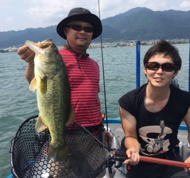 truth takeda ブログ写真 2016/08/17