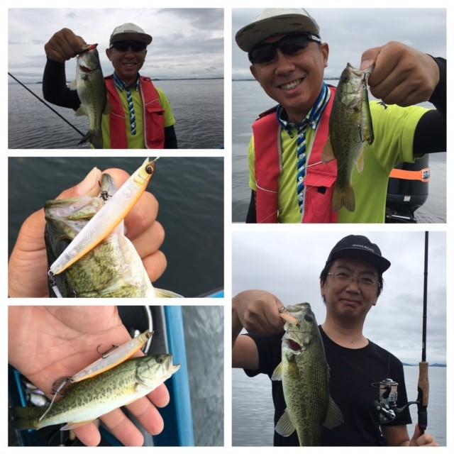 truth takeda ブログ写真 2016/09/19