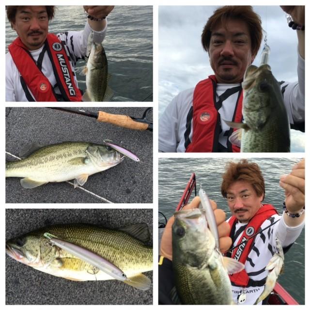 truth takeda ブログ写真 2016/09/26