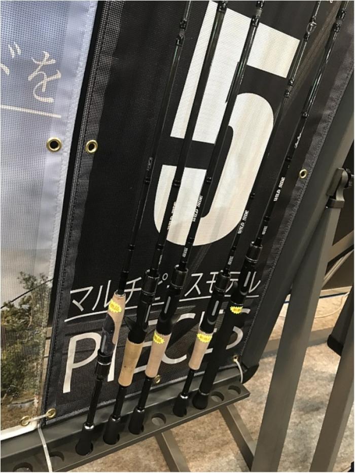 truth  ブログ写真 2018/03/12