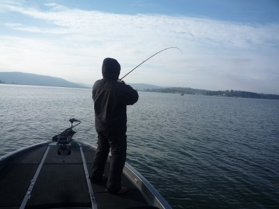 truth smiley_fishing_report ブログ写真 2015/03/30