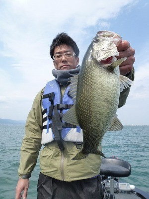 truth news ブログ写真 2012/03/31